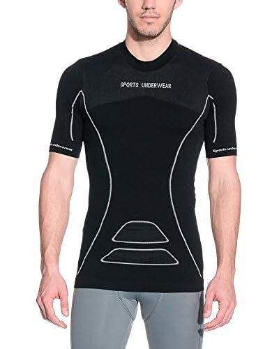 Nalini Camiseta Interior Técnica Affetto