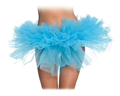 Underwraps Women's Tutu Costume
