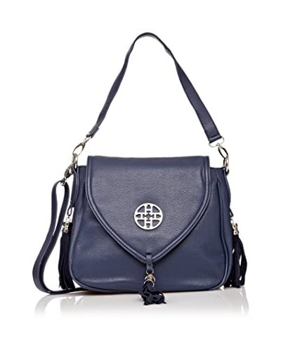 Hope 1967 Bolso de Asa al Hombro Larry