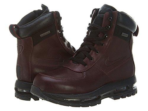 Nike Air Max Goadome Vi Acg Goretex Boots Mens Style: 311929-600 Size: 7.5