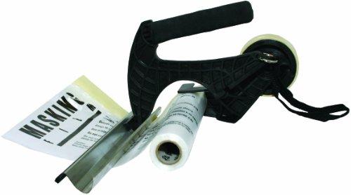 Trimaco Quality Masker Masking Hand Tool QM5000