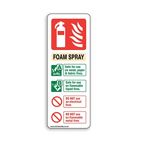 schiuma-spray-estintore-id-sign-75-mm-x-200-adesivo