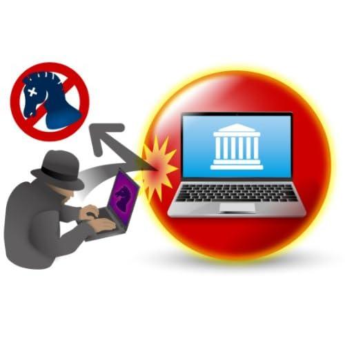 G Data インターネットセキュリティ 2014 3年1台 [ダウンロード]