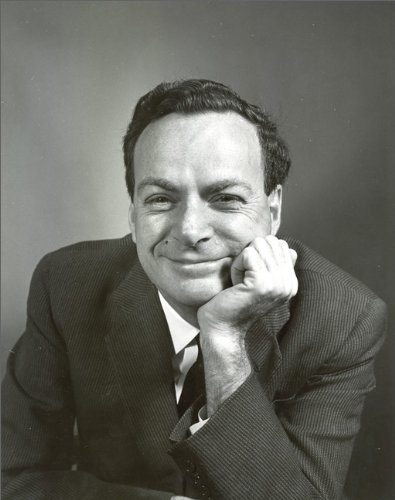 feynman lectures physics free ebook