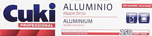 cuki-alluminio-150-metri-con-taglierina-doppia-forza