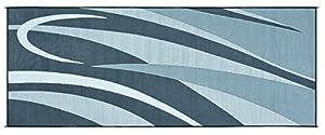 Amazon Com Ming S Mark Gc1 Black Silver 8 X 20 Graphic