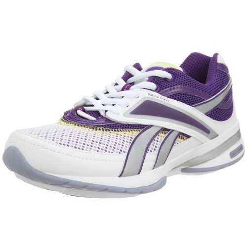 Reebok Women's EasyTone Reeinspire Walking Shoe