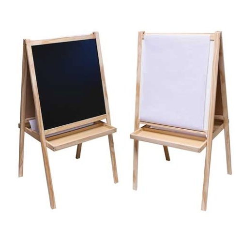 Art-Alternatives-Young-Artist-Easel