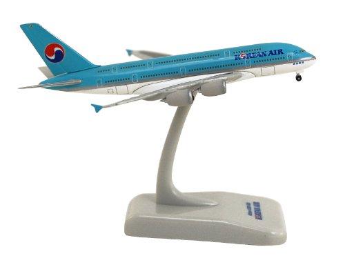 airbus-a380-korean-air-massstab-11000