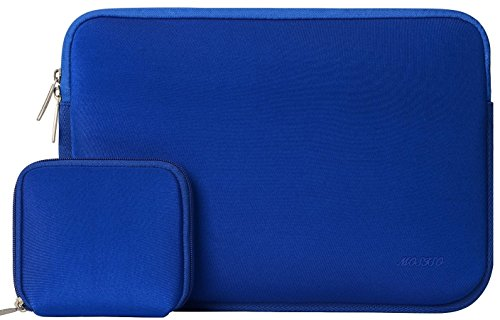 mosiso-fundas-de-neopreno-resistente-al-agua-bolso-sleeve-para-acer-chromebook-11-c720-c720p-c740-hp