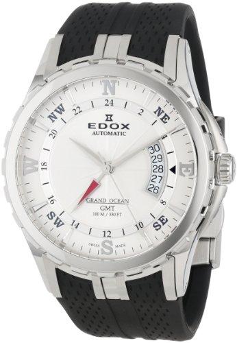 Edox 93004 3 AIN