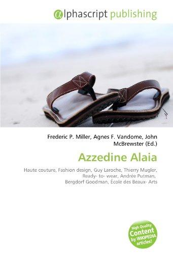 azzedine-alaia-haute-couture-fashion-design-guy-laroche-thierry-mugler-ready-to-wear-andree-putman-b