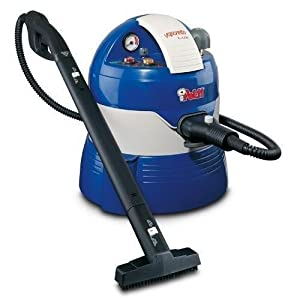 Carpet Cleaning Machines Uk Uk Best Price Steam Cleaner