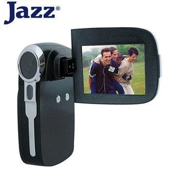 Jazz 12MP DIGITAL VIDEO CAMERA