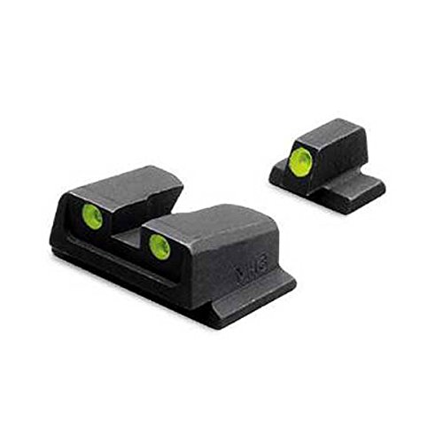 Meprolight Smith & Wesson Tru-Dot Night Sight for M&P full s