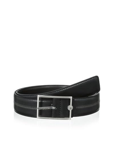 Cerruti 1881 Men's Belt