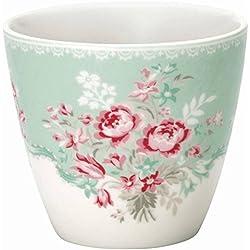 Latte Becher Cup BETTY MINT von GreenGate
