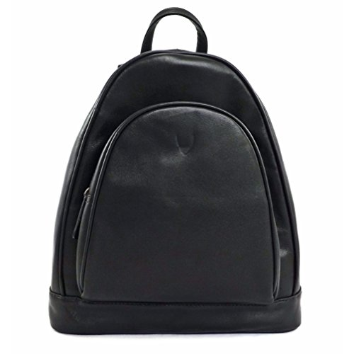 hidesign-backpack-rucksack-stevie-black