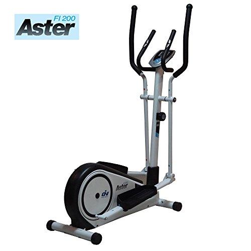 ION Fitness FI200 Aster ellittica