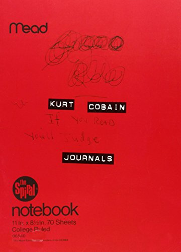 a comparison of franz liszt and kurt cobain in characteristics Christopher wright, aka tinhead, is the artist behind the cover for our comeback issue of culturedeluxe most famous for designing the cover for foals' antidotes he chats to mathew parri thomas about the image, his career and.
