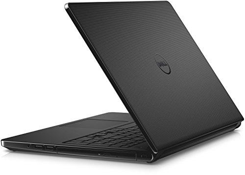 dell-vostro-3558-5yygd-ordinateur-portable-15-noir-intel-core-i3-5005u-disque-dur-500-go-4-go-de-ram
