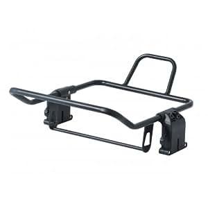 snugli stroller infant seat adapter for chicco baby. Black Bedroom Furniture Sets. Home Design Ideas