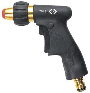 C.k 7943 Watering Systems Spray Gun