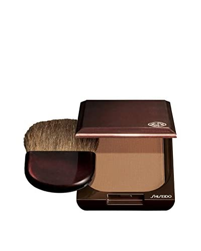 Shiseido Polvos Bronceadores N°03 Dark Fonce 12.0 g