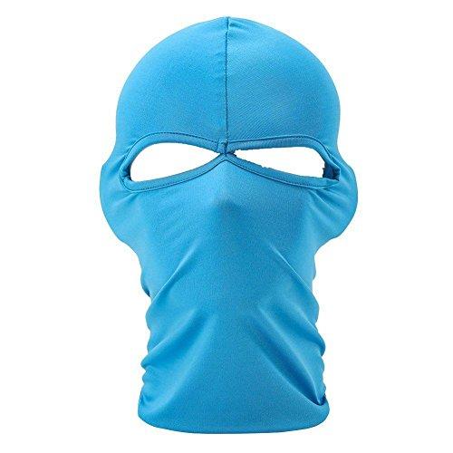 dayan-balaclava-full-face-mask-ultra-sottile-sport-esterni-cs-due-fori-maschera-di-cappello-colore-c