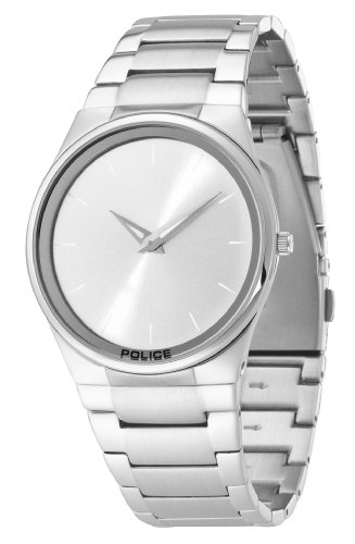 Police Horizon Men's Watch 12744Js/04M