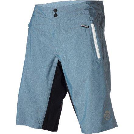 Buy Low Price Maloja VictorM. Shorts (B008MO0OL6)