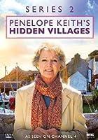 Penelope Keith's Hidden Villages - Series 2