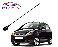 Premium Qualtiy Car Replacement Audio Roof Antenna For - Chevrolet Spark - GM-300
