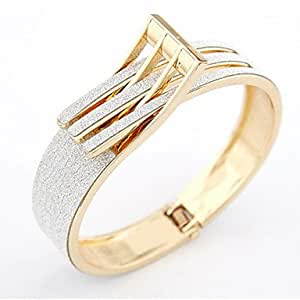 Fashion Western Style Alloy Women 39 S Bracelet Jewelry