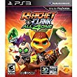 Ratchet & Clank: All 4 One - Complete Product