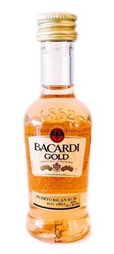 botellita-ron-bacardi-gold