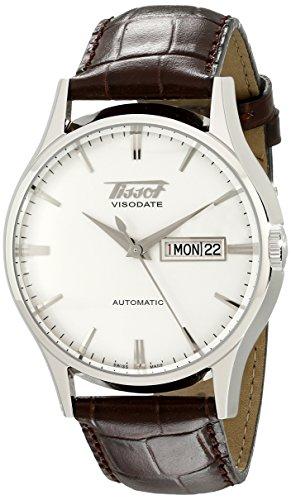 tissot-homme-montre-t0194301603101-analogique-automatique-mineralverre