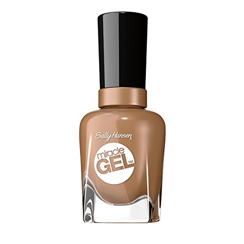 sally-hansen-miracle-gel-nail-color-truffle-shuffle-05-ounce