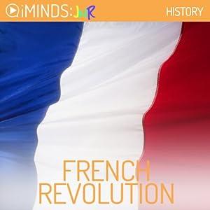 French Revolution Audiobook