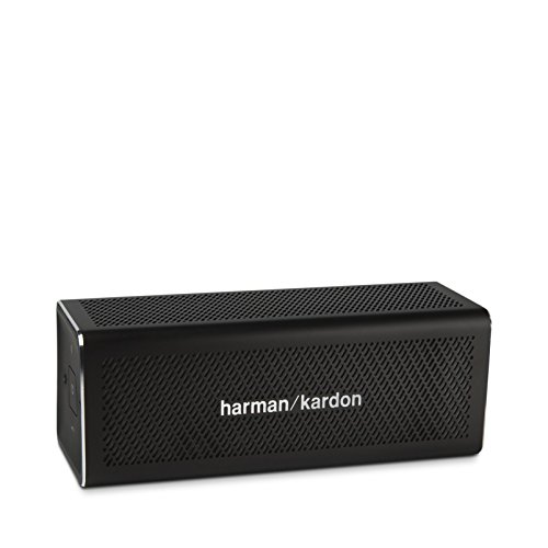 Harmon-Kardon-One-Wireless-Speaker
