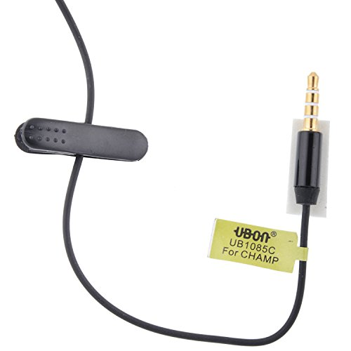 UBON-UB1085-In-the-Ear-Headset