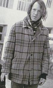 Image of Jack Irons