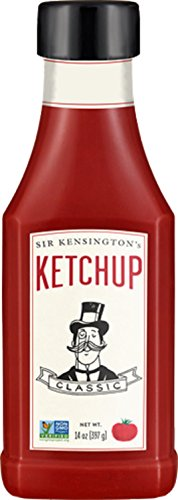 sir-kensingtons-all-natural-ketchup-classic-14-oz