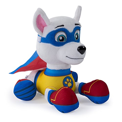paw-patrol-pup-pals-apollo-the-super-pup-soft-toy
