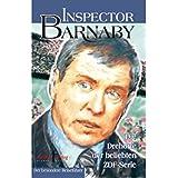 Inspector Barnaby: Die Drehorte der beliebten ZDF-Serie