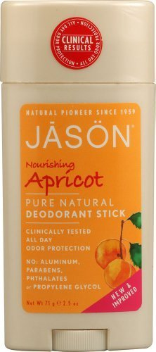 jason-natural-products-deod-stkaprctalupar-fr-25-oz-by-jason-natural