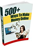 HOW TO MAKE MONEY ONLINE: 500+ Best Ways To Make Money Online With Step By Step Guide (How I Make $28,000 Per Month) from home)