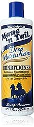 Mane n Tail Deep Moisturizing Conditioner