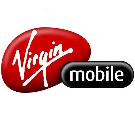 Virgin Mobile Canada Micro Sim Card, MicroSim (Virgin Mobile Nano Sim Card compare prices)