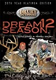 Drury Outdoors Dream Season 12